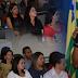 Prefeito Ozires Castro Silva dá posse aos membros do Conselho Municipal de Educação