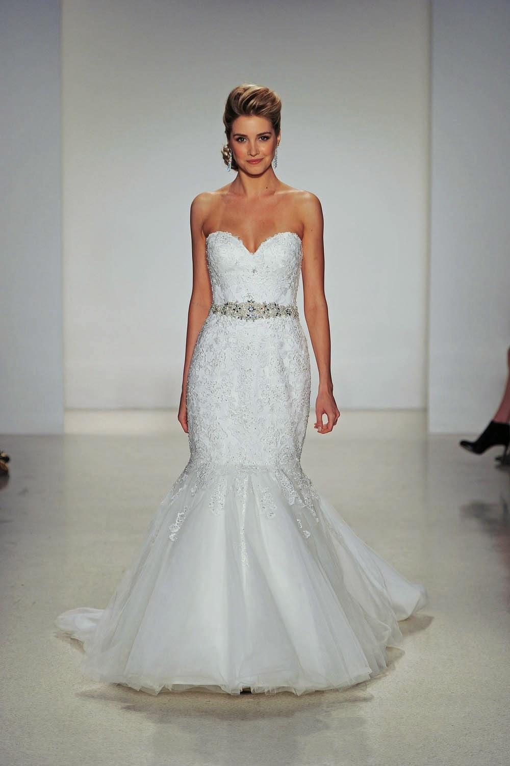 2.Alfred%2BAngelo%2BFall%2B2015%2BWedding%2BDresses - Alfred Angelo Wedding Dresses