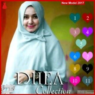 RYB035B Hijab jilbab Cantik Syari Murah BMG Online Shop