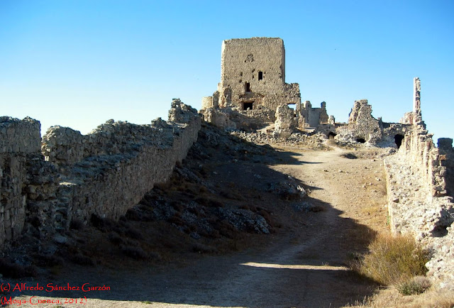 camino-vera-cruz-ruinas-moya-cuenca