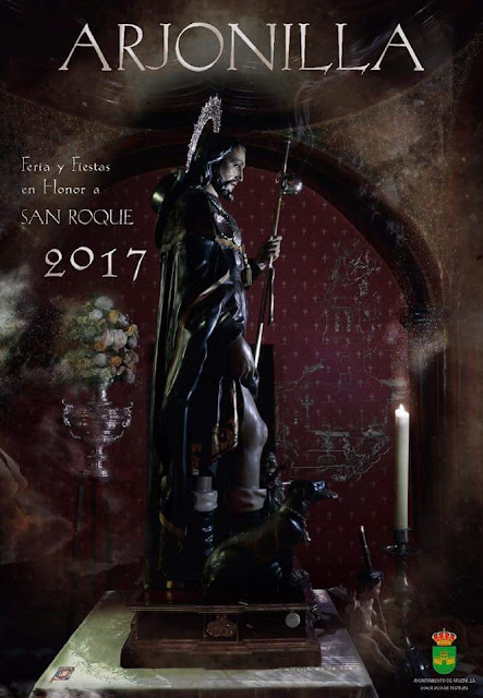 https://issuu.com/home/docs/programa__fiestas_san_roque_2017__a/edit/embed
