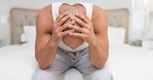 Cara agar pria tahan lama di ranjang
