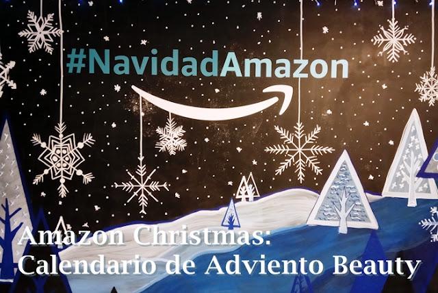 amazon_christmas_2018_2019_1