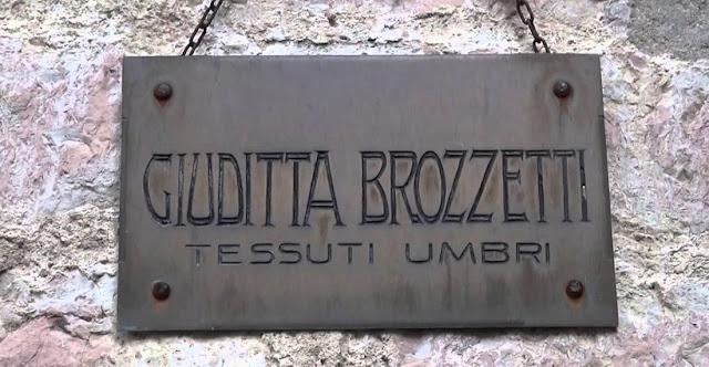 O que fazer em 2 dias na cidade de Perugia