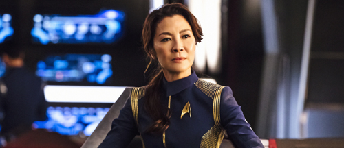star-trek-discovery-series-trailers-clips-featurettes-images-and-posters