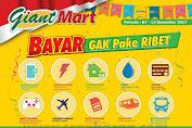 Katalog Promo Giant Mart | G-Mart Supermarket