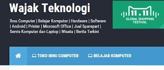 Belajar_Komputer