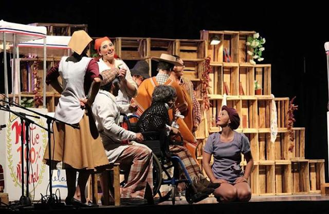 performing-arts-malaga-trips
