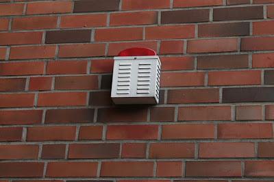 Kiedy i gdzie instalować bezprzewodowe czujniki ruchu?