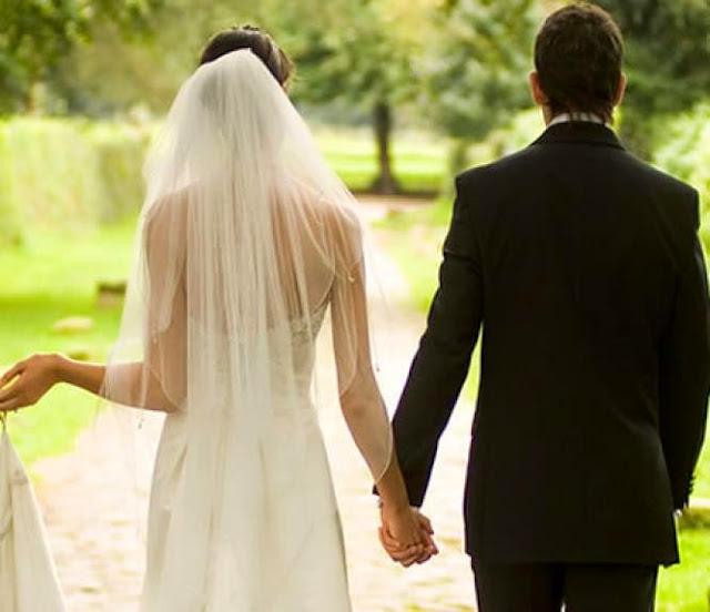 Umur Terus Bertambah Tapi Belum Menikah, Tenang Aja, Semua Akan Nikah Pada Waktunya!