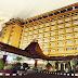 Hotel Kartika Chandra Jakarta