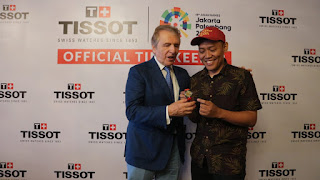 Tissot-Official-Time-Keeper