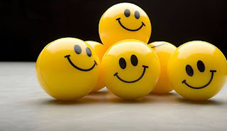 Tips supaya hidup terasa bahagia