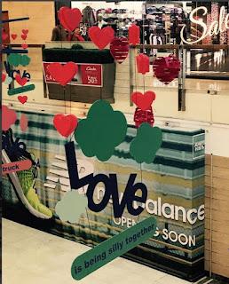 This Valentine, ride high on Love at DLF Place, Saket