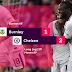 Premier League: Burnley 1 vs 2 Chelsea (Highlights Download) 2017-18