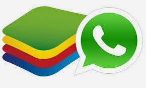 Whatsapp Latest Version 2014 Free Download For Windows