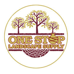 One Stop Supply
