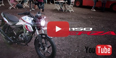 New Honda Beat Sporty Series