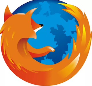 تحميل فايرفوكس 2018 اخر اصدار عربى مجانا Mozilla Firefox