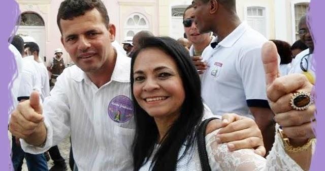 Resultado de imagem para Prefeitura de Lauro de Freitas entrega Estação aeroporto ccnnews saiunoblog