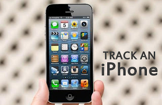 Simple ways on how to track an iPhone