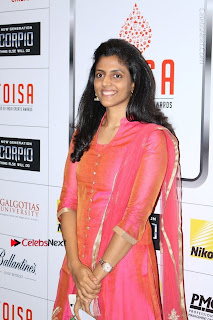 Times Of India Sports Awards Pos  0004.JPG