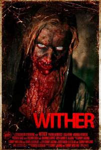 Wither: Posesion Infernal (2012)