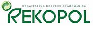 www.rekopol.pl