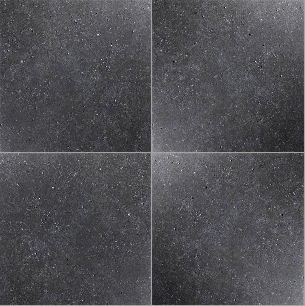 black tile texture car interior design. Black Bedroom Furniture Sets. Home Design Ideas