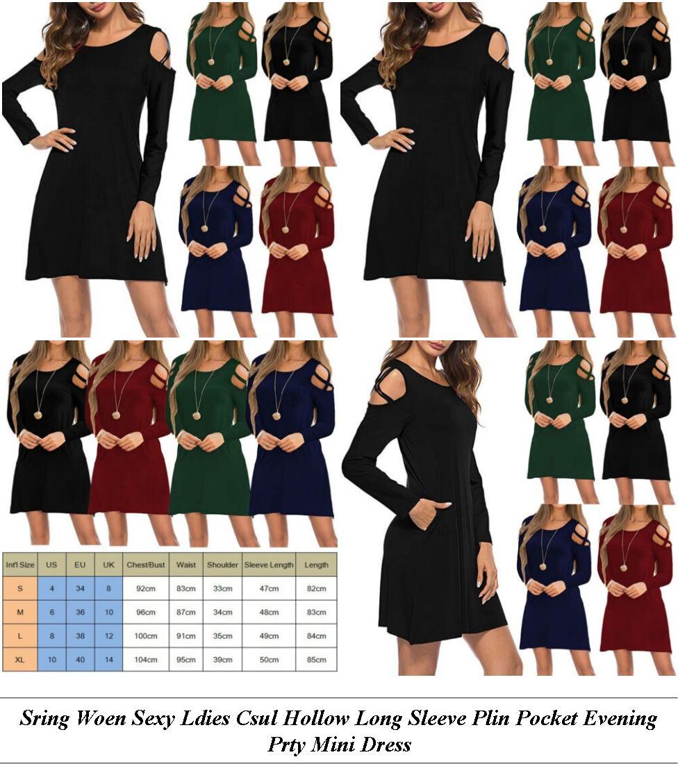 Formal Dresses - Topshop Dresses Sale - Dress For Less - Cheap Designer Clothes