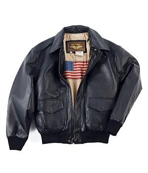 harga jaket distro keren