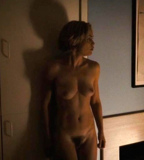 Ally kay in the vampire sex diaries 7