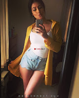 Sameea Bangera Cute Indian Instagram Model Stunning Pics in  Bikini ~  Exclusive 048.jpg