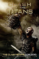 Clash Of The Titans 2010 720p Hindi BRRip Dual Audio Full Movie Download
