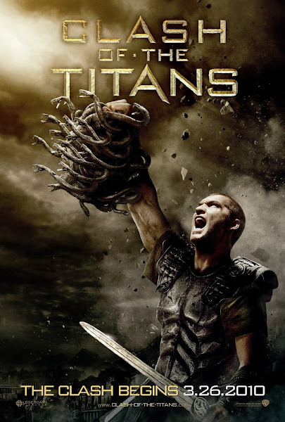 Clash Of The Titans 2010 720p Hindi BRRip Dual Audio Full Movie Download extramovies.in , hollywood movie dual audio hindi dubbed 720p brrip bluray hd watch online download free full movie 1gb Clash of the Titans 2010 torrent english subtitles bollywood movies hindi movies dvdrip hdrip mkv full movie at extramovies.in
