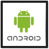 Best Sellers in Android Apps