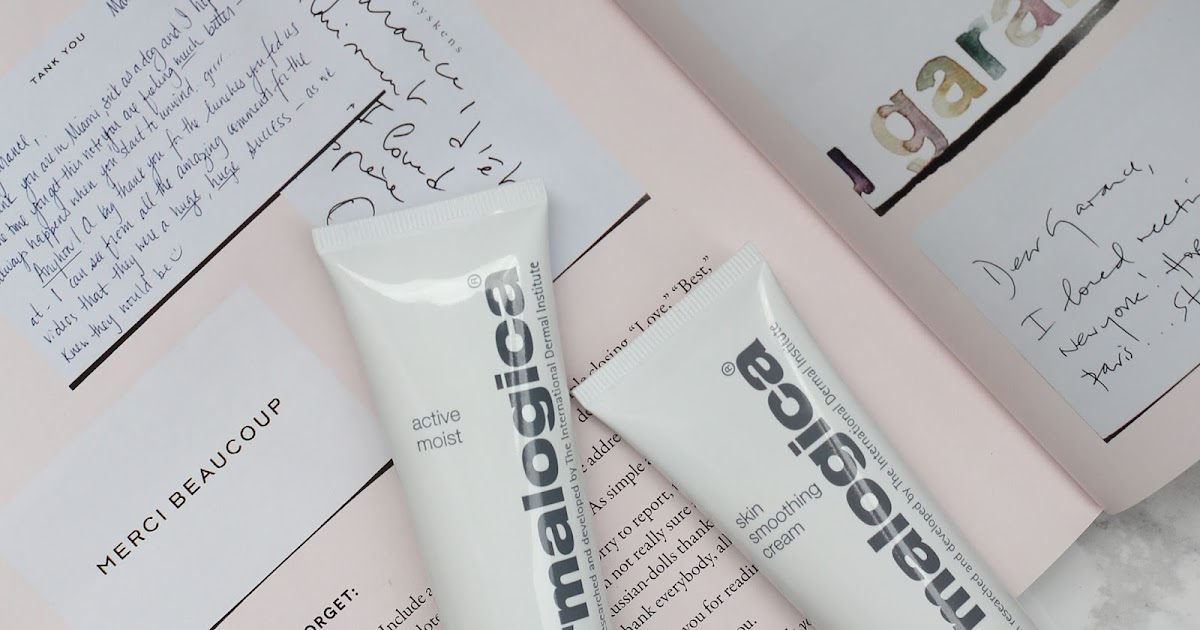 Active Moist by Dermalogica #13