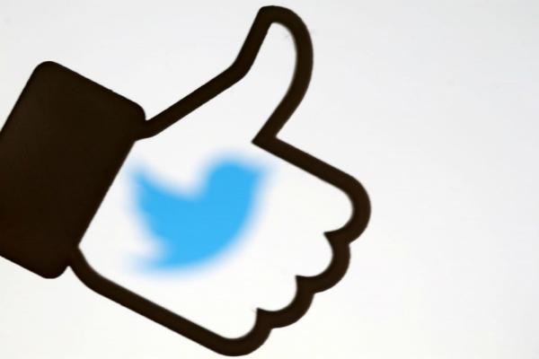 اقتراح غريب جدا من تويتر!