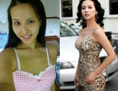 Hang chaeyoung boobs, girl nude hardcore