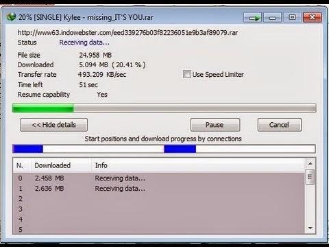 TATA DOCOMO HACK TOOL v5 | software king