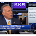 Cool Video:  CNBC Discussion on Turkey