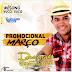 BAIXAR – Danielzinho e Forrozão Quarto de Milha – CD Promocional – Março 2016