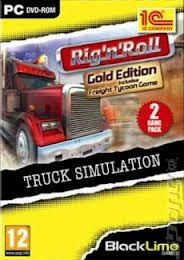 Rig n roll crack [no activation code need anymore][reloaded] youtube.