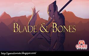 https://4.bp.blogspot.com/-RWA7zIQ2DvE/WEJvmy4m6xI/AAAAAAAAA34/fl1WGanaxicwLdz7mZkiqP5ZpKclffcZACLcB/s300/Blade-%25252526-Bones.jpg