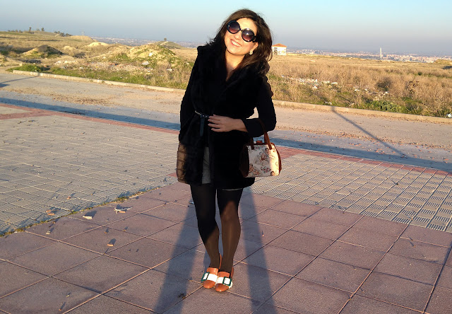 pilar-bernal-maya-blogger-de-moda