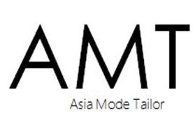 Lowongan Kerja Pekanbaru : CV. Asia Mode Tailor April 2017