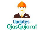 UpdatesOjasGujarat » Latest Jobs Ojas Updates