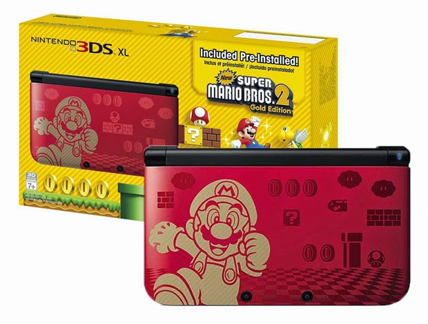http://www.lazada.com.my/nintendo-3dsxl-super-mario-bros-2-gold-edition-bundle-3ds-926716.html