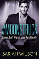 #Moonstruck 2