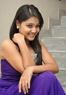 indian Hasina Photo, Hasina Pic. India Cutes phtoto, Charming Girls Photo